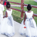 130x130 sq 1483474783022 wedding.love 3795