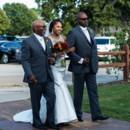 130x130 sq 1483474802846 wedding.love 3841