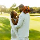 130x130 sq 1483474817096 wedding.love 4308