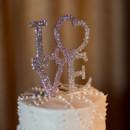 130x130 sq 1483474858242 wedding.love 4524