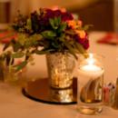 130x130 sq 1483474919040 wedding.love 4580