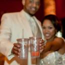 130x130 sq 1483474959781 wedding.love 4781