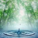 130x130 sq 1396569762365 naturalwaterdroplet1600x120