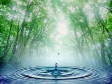 220x220_1396569762365-naturalwaterdroplet1600x120