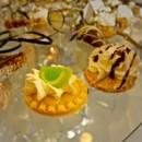 130x130 sq 1445980245879 catering dessertbites