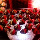 130x130 sq 1445980308359 catering strawberries