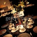 130x130 sq 1236781105719 hactablesetting