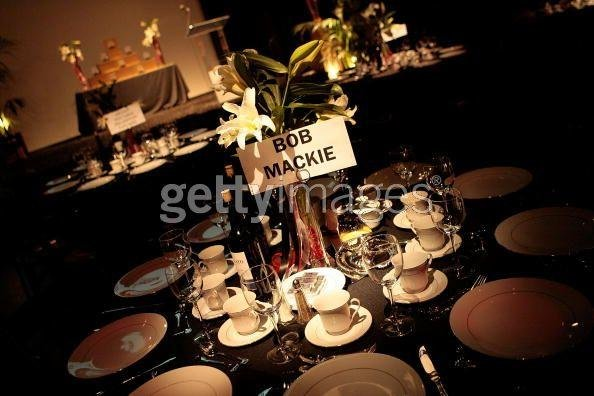 photo 2 of As You Like It Catering/Grub Restaurant