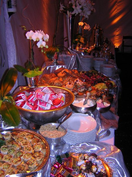 photo 4 of As You Like It Catering/Grub Restaurant