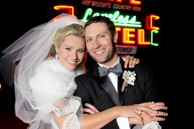 Affordable Wedding Photography of Nashville