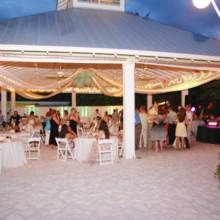 The Sandbar Restaurant Venue Anna Maria Fl Weddingwire
