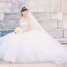 220x220 sq 1504262081 28f014b3bf311c44 baltimore bride wedding pose