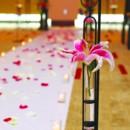 130x130 sq 1394476370531 bridal show 03