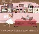 220x220 1216251471817 weddingwirepicture