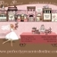 64x64 sq 1216251471817 weddingwirepicture