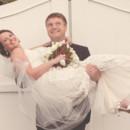 130x130_sq_1375468982339-weddings-5