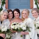 130x130_sq_1375500594758-weddings-2-2