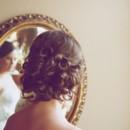 130x130_sq_1375500605951-weddings-2