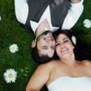130x130_sq_1375500614285-weddings-4