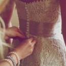 130x130_sq_1375500618341-weddings