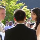 130x130_sq_1375500621985-weddings1-2