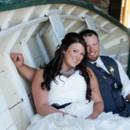 130x130_sq_1375500626009-weddings1