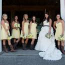 130x130_sq_1375500634764-weddings2