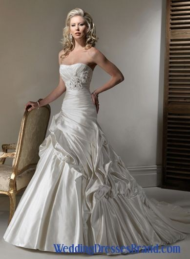 Dior Bridal Salon Dearborn Mi Wedding Dress