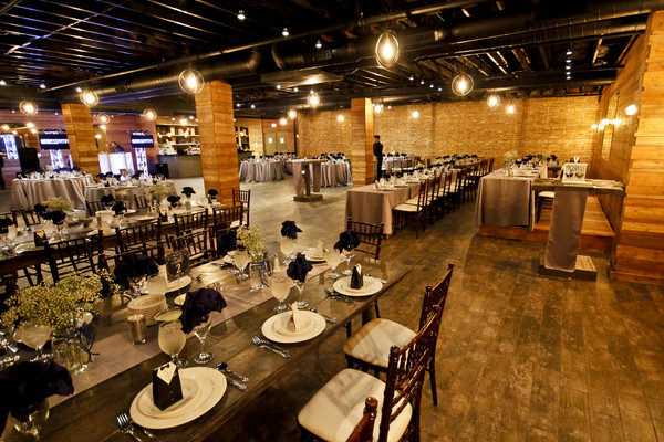 Biagio Events Amp Catering Chicago Il Wedding Venue