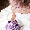 130x130_sq_1318818999796-bridepurple