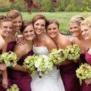 130x130 sq 1318819821827 bridesmaids005