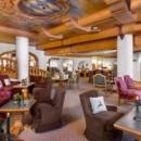130x130 sq 1466973583195 kings club great room