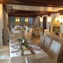 130x130 sq 1466973804682 sunroom long tables