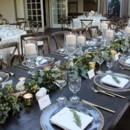 130x130 sq 1490733222102 summer weddings 2016 030