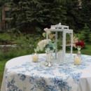 130x130 sq 1490733322749 summer weddings 2016 042