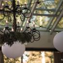 130x130 sq 1490733596717 detail terrace