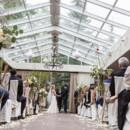 130x130 sq 1490733707195 terrace ceremony