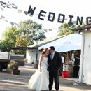 130x130 sq 1333651888234 weddingashleyandwilloakfarmslodilukegoodmancinematography