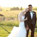 130x130 sq 1353015767516 weddingjennyandrishicarnerosinnlukegoodmancinematography2012