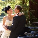 130x130 sq 1353015796511 weddingmarielandgeorgenestldownlukegoodmancinematography2012