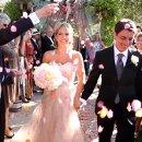 130x130 sq 1353015836651 weddingmichelleandsebastiencarmelvalleyranchlukegoodmancinematography2012