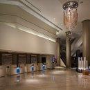130x130_sq_1301089119370-lobbypanoramic