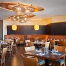 130x130 sq 1494530286952 mhmiabbcatchrestaurant copy large