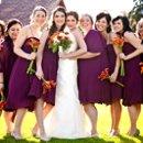 130x130 sq 1288195473453 wedding2a