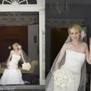 130x130 sq 1311047778274 hallofspringssaratogaspringsweddingphotos07
