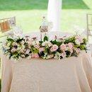 Some Like It Classic - Wedding Design A Wedding Design Studio