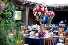 Some Like It Classic - Wedding Design/A Wedding Design Studio photo