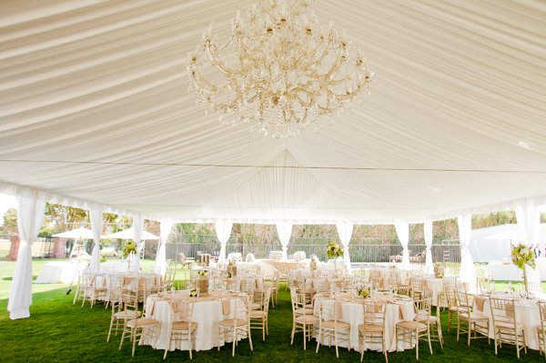 photo 11 of Some Like It Classic - Wedding Design/A Wedding Design Studio