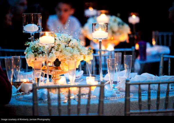 photo 8 of Some Like It Classic - Wedding Design/A Wedding Design Studio