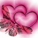 130x130 sq 1200317398181 pink